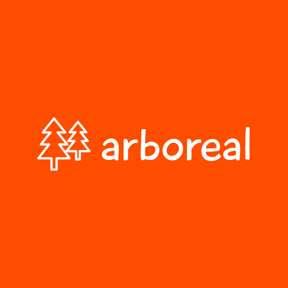 Arboreal Managers